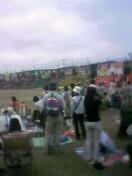 青陵祭その1