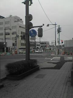 060318_150201.jpg