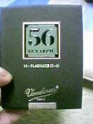 56lepic.jpg