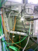 ftサーバーの裏側