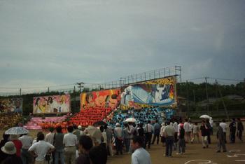 青陵祭その2